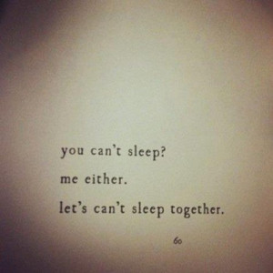 humorous-quotes-sayings-enjoy-life-sleep-together_large.jpg