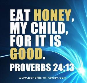 eathoney-proverb-poster.jpg