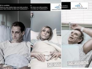 ... /admd-euthanasia-france-campaign-sarkozy-le-pen-bayrou.jpg