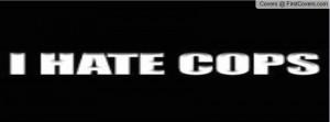hate_cops-466004.jpg?i