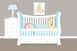 Welcome Baby Boy Sayings Picture Wallpaper Picture