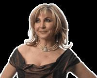 Brief about Lesley Garrett: By info that we know Lesley Garrett was ...