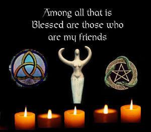 Friend Blessing photo trrr0Pentaclecopyd.jpg