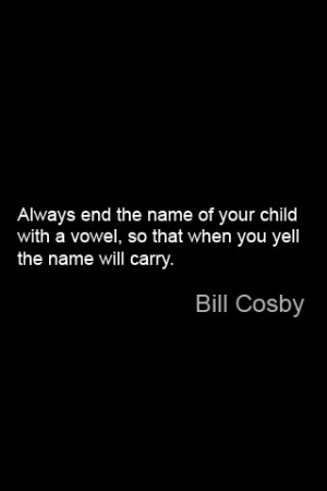 funny quotes with curse words
