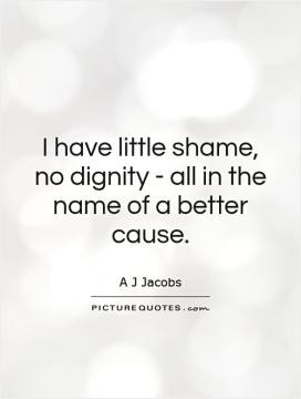 Jacobs Quotes