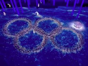 ... brilliant-olympic-ring-malfunction-joke-at-the-closing-ceremony.jpg