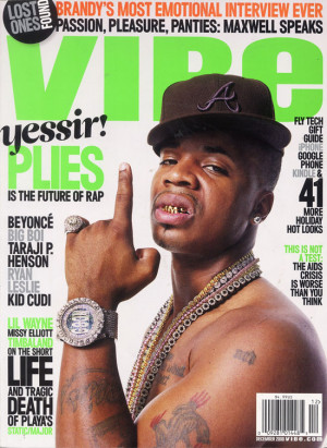 World's largest collection of Plies Quotes and Quotations   Page 1 ...