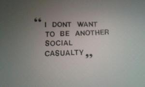 ... 5Sos, Songs Lyrics, Grunge Quotes Music, 5Sos Lyrics Social Casualty