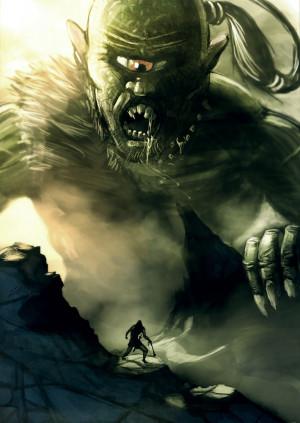 Odysseus_Vs__The_Cyclops_by_ApneicMonkey.jpg