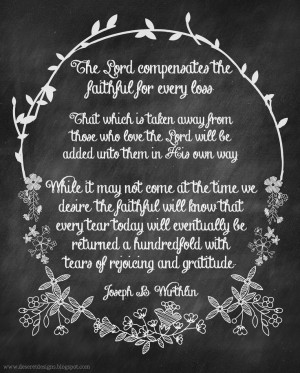 ... Lds Gratitude Quotes, Thoughts Quotes, Atonement Savior Lds, Lord