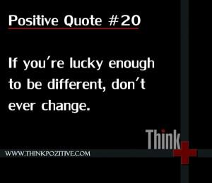 Positive-Quote-20.jpg