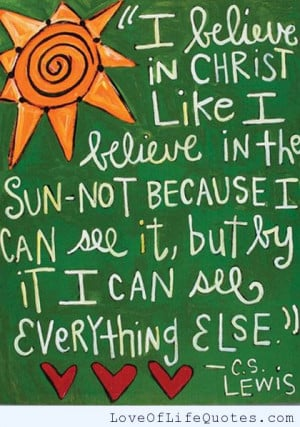 related posts c s lewis quote on forgiveness c s lewis quote jesus ...