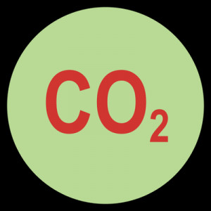 Quote: 2.Emisi karbondioksida