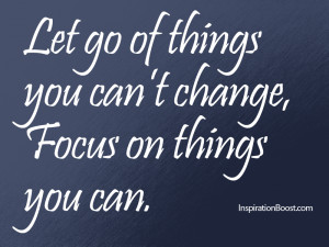 ... Quotes, Inspiration Quotes, Change Quotes, Let Go, Let Go Quotes