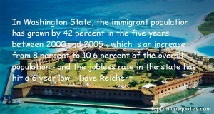 Population Increase Quotes