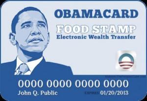 obama-food-stamp-card1-450x309.jpg