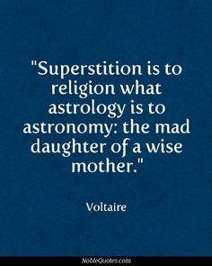 noblequotes com more flair quote famous quote religion quote 8 1