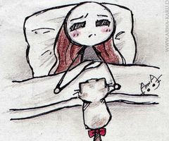 Feeling Sick Quotes Feeling sick =(