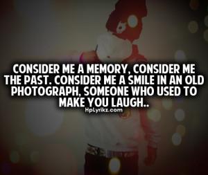 boyfriend quotes, break up quotes, emotional quotes, girlfriend quotes ...