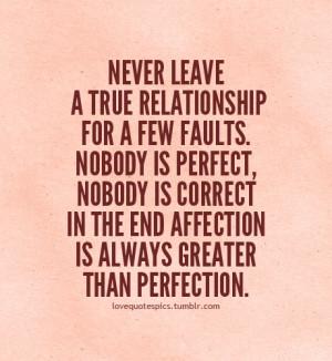 Love Quotes Pics   via Tumblr