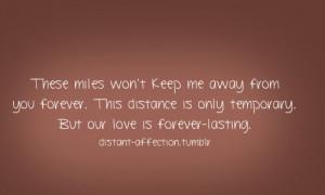 ... ldr # long distance love # long distance relationships # long distance