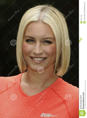 Image Search Denise Van Outen