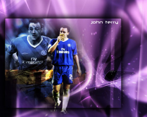 John Terry Wallpapers