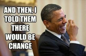 Barack Obama Funny Quotes Barack Obama Funny Pictures