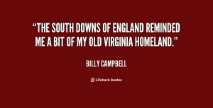 quote-Billy-Campbell-the-south-downs-of-england-reminded-me-127985.png