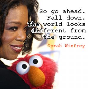 oprah-winfrey-quotes-10.png