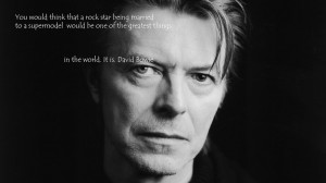 Heroes David Bowie Quote David-bowie-where-are-we-now