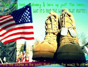 ... hero #military family #fallen hero #military #army girlfriend #army