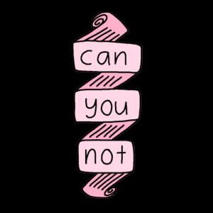 can u not   via Tumblr