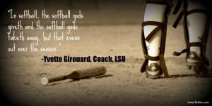 Softball_quotes