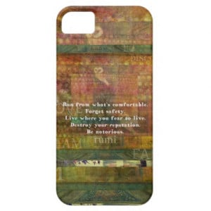 inspirational_rumi_life_quote_iphone_5_cover ...