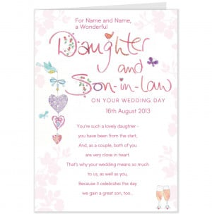 Displaying 17> Images For - Happy Birthday Daughter Quotes...