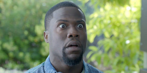 Kevin Hart Will Be The Roastmaster At Justin Bieber's Comedy Central ...