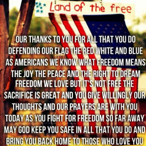 here happy independence day usa quotes 2015 independence day usa