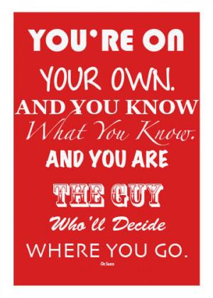 ... Quotes From Dr_ Seuss http://kootation.com/dr-seuss-graduation-quotes