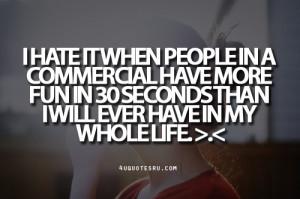 Funny quotes about life, funny quotes about life in general, funny ...