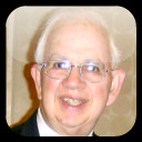 Rabbi Harold Kushner quotes