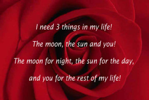 life quotes i need you in my life quotes love life quotes sayings