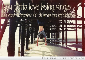 ... single posted by june whittle in relationships single life 13 comments