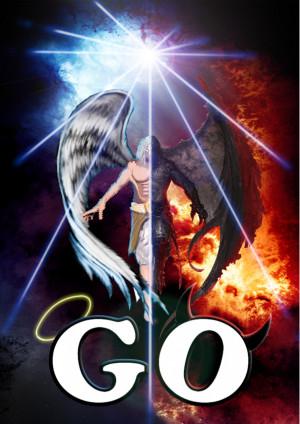 half_angel__half_demon_by_midasso-d5im8md.jpg