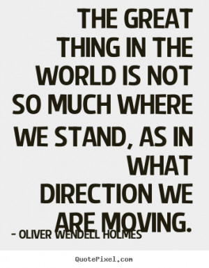 ... Motivational Quotes | Life Quotes | Inspirational Quotes | Love Quotes