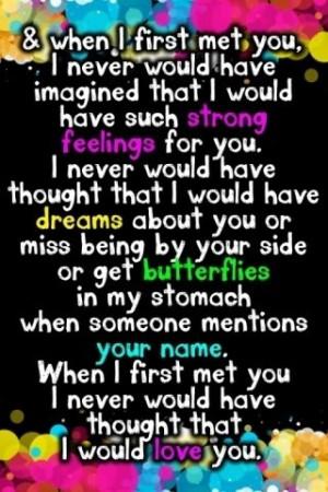 Love-Quotes-love-17477619-320-480.jpg