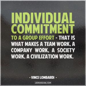 httpwpmep346702ol civil work team commitment quotes society work ...