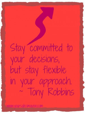 Quotes, Negotiations, Communications, Sales Training, www ...