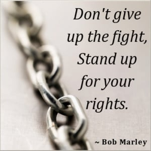 INSPIRATIONAL QUOTES ABOUT STRENGTH IN HARD TIMES image gallery
