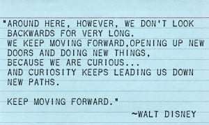 ... moving forward wallpaper keep moving forward by keep moving quote 2